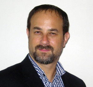 Rabbi Ryan Dulkin