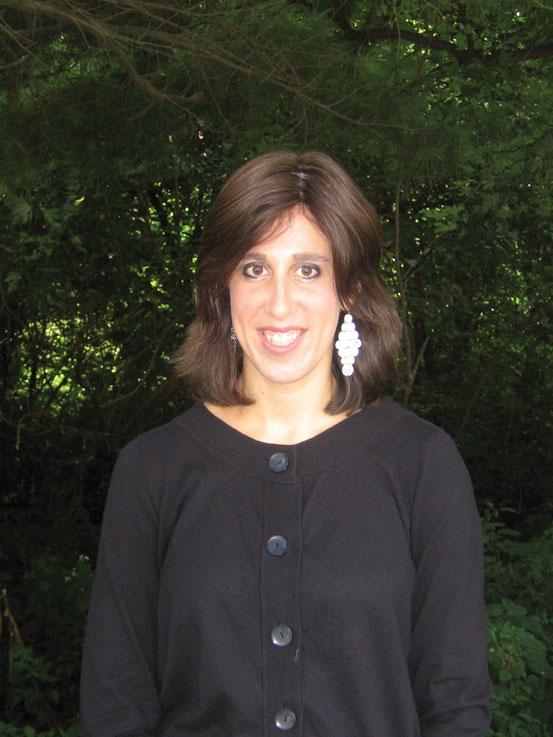 Faye Bienstock