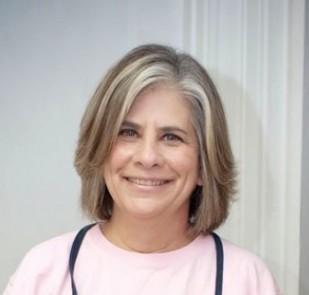 Marcia Mermelstein