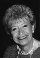 Columnist Lois Caplan
