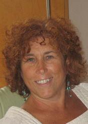 Ellen Futterman