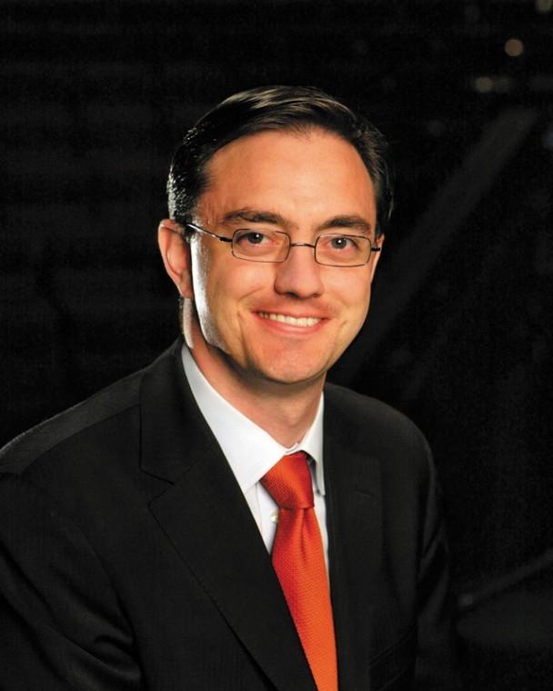 Tim O'Leary