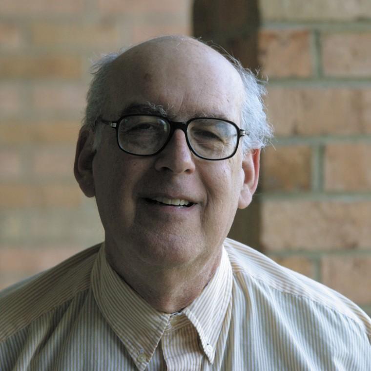 Rabbi Alan M. Klein