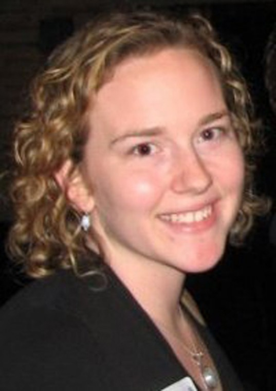 Heather Paperner Silverman