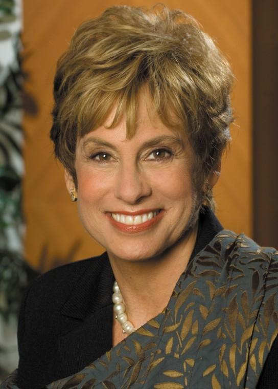 Nancy Falchuk