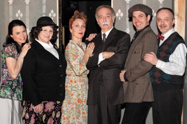 Cast+of+the+NJT+production+of+%E2%80%98Jacob+and+Jack.%E2%80%99%0A