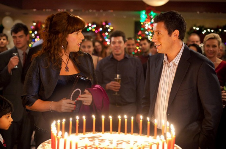 Adam+Sandler+collected+a+record+10+Razzies+--+an+Academy+Awards+spoof+that+presents+prizes+for+the+year%27s+worst+movies+--+including+worst+actor+and+actress%2C+for+%22Jack+and+Jill.%22%0A