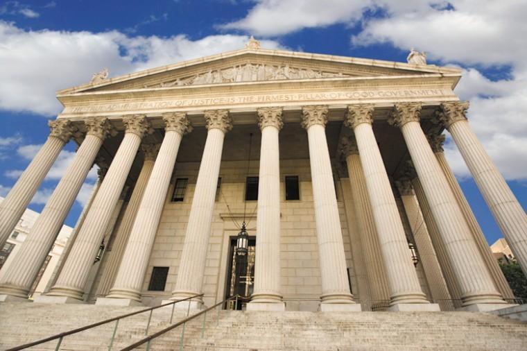 United+States+Supreme+Court