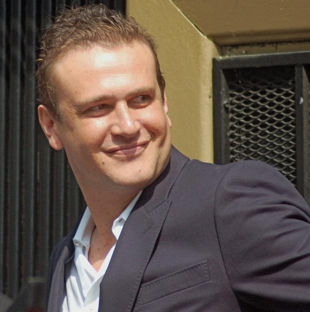 Jason Segel's desire to have Hillary Clinton co-star in his film was suppressed when Clinton sent him a letter respectfully declining his offer.
