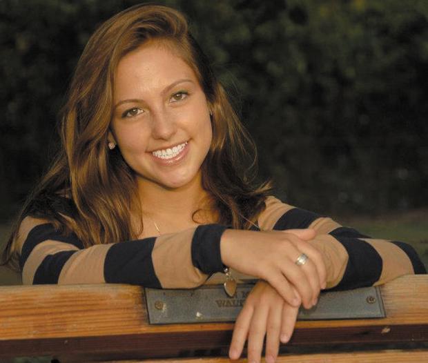 Juliana Wishne