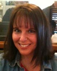 Laurie Goldberg