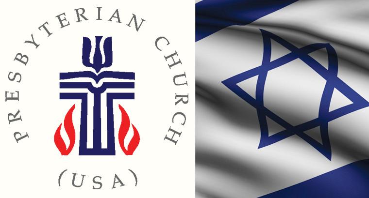 Presbyterians narrowly reject divestment