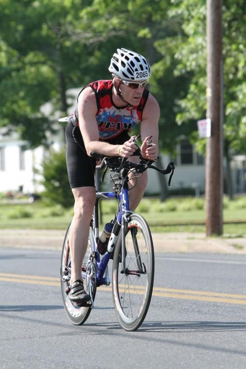 Dr.+Jordan+Metzl%2C+seen+here+riding+a+bicycle.%0A