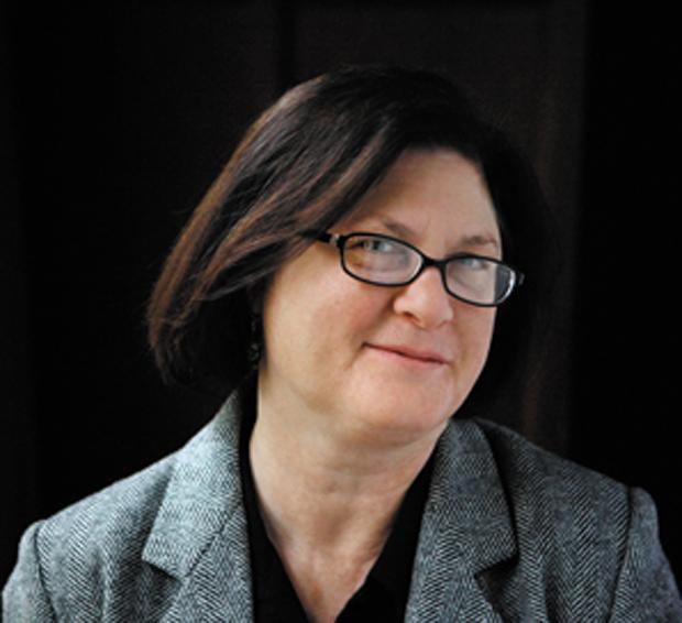 Wendy Auslander