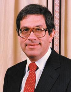 Alan+L.+Bernstein%0A