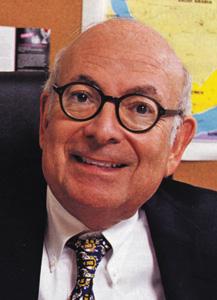 Robert+A.+Cohn%2C%C2%A0Editor-in-Chief+Emeritus+of+the+St.+Louis+Jewish+Light