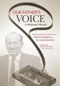 %E2%80%9COur+Father%E2%80%99s+Voice%3A+a+Holocaust+Memoir%E2%80%9D%0A
