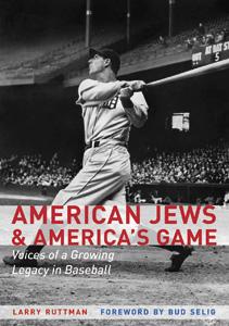 %22American+Jews+%26amp%3B+America%E2%80%99s+Game%22