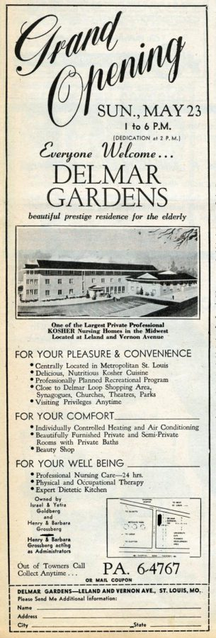 Ad+from+May+12%2C+1965+for+Delmar+Gardens+%28part+of+a+larger+ad%29