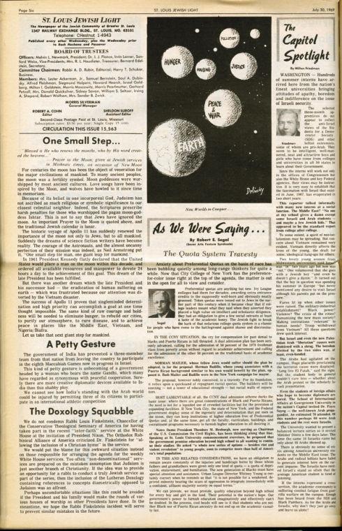 Editorial+on+Moon+landing