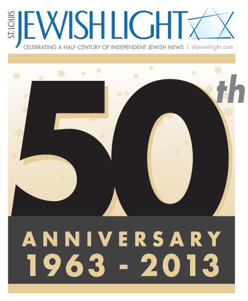 2013+marks+the+Jewish+Light%E2%80%99s+golden+anniversary+as+an+independent+nonprofit+offering+local%2C+national+and+international+Jewish+news.%C2%A0+To+celebrate%2C+we%E2%80%99re+planning+a+variety+of+retrospective%C2%A0features%2C%C2%A0+including+a+weekly+look+back+at+some+of+the+people%2C+trends%2C+milestones%2C+culture+and+even+advertising+of+the+Jewish+Light%E2%80%99s+past+50+years.%C2%A0+Capping+the+year+will+be+the+paper%E2%80%99s+Golden+Light+Gala+on+Oct.+6.%0A