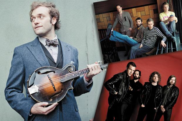 Clock+wise+from+left%3A%C2%A0Mandolin+virtuoso+Chris+Thile+performs+at+the+Sheldon+Concert+Hall+on+Oct.+16%3B%C2%A0The+Icelandic+sensation+Sigur+Ros+performs+at+the+Fox+Theater+Oct.+1%3B+The+Killers+perform+Sunday%2C+Sept.+8+at+Lou+Fest+in+Forest+Park.