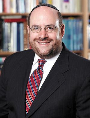 Rabbi+Steven+Wernick