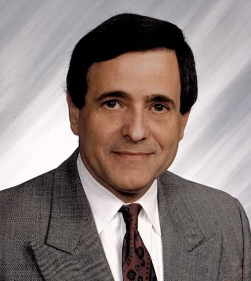 Lawrence D. Laycob, M.D.