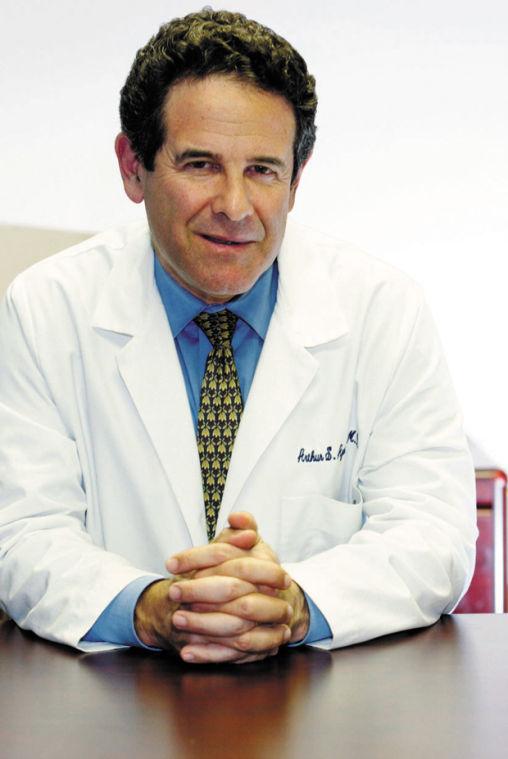 'South Beach Diet' doc focuses on going 'gluten-aware'