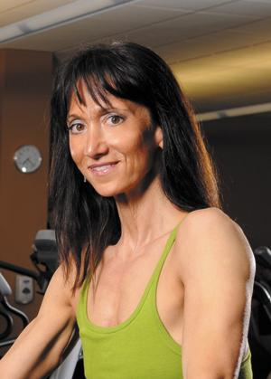 Cathleen+Kronemer%2C%C2%A0NSCA-CPT%2C+Certified+Health+Coach%2C+is+a+longtime+fitness+instructor+at+the+Jewish+Community+Center.%C2%A0%0A