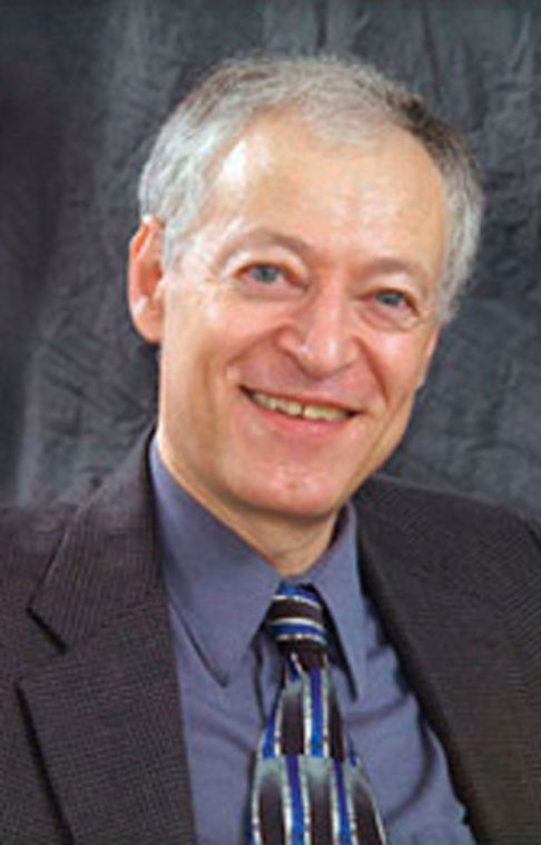 Alan Elsner is VP of Communications for J Street. His Op-Ed originally appeared on the Huffington Post website and is reprinted with permission. For other viewpoints on this issue, visit stljewishlight.com.