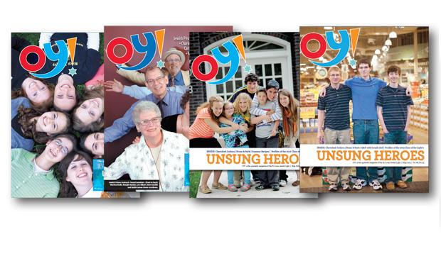 Unsung+Heroes+-+covers%2C+2010-2013
