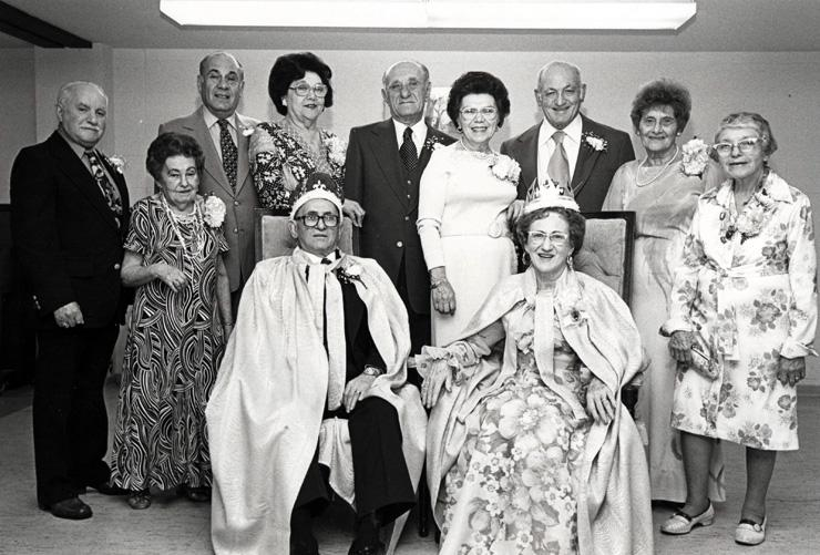 Covenant+House+Purim+Celebration%2C+1980+%28copy%29