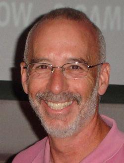 Alan Spector
