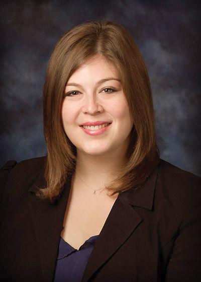 Rabbi Deana Sussman