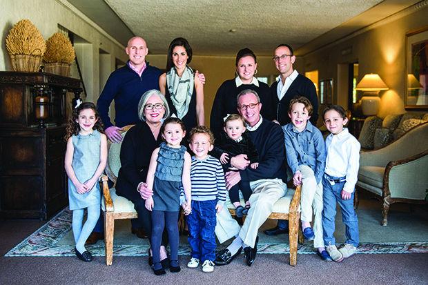 The+Flotken+family