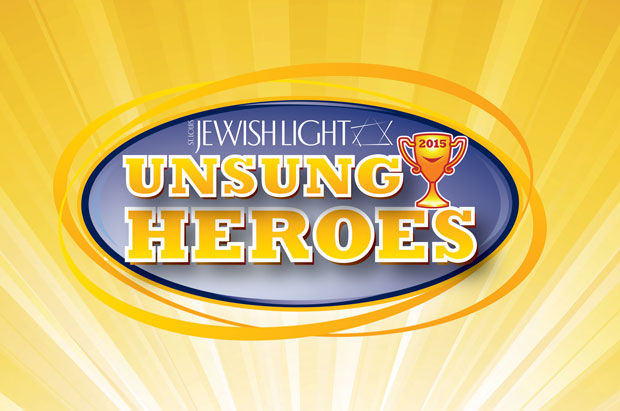 Unsung+Heroes+2015