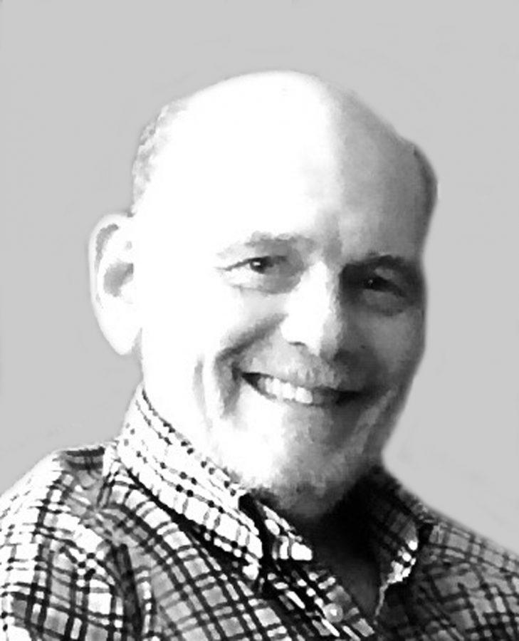 Norman H. Nie