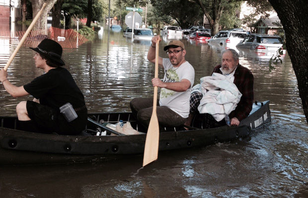 Rabbi+Joseph+Radinsky%2C+rabbi+emeritus+of+United+Orthodox+Synagogues+of+Houston%2C+was+among+those+who+had+to+be+rescued+from+their+homes+by+watercraft+after+Houston+was+hit+with+heavy+flooding%2C+May+26%2C+2015.%C2%A0