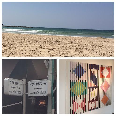 Sights+from+Tel+Aviv