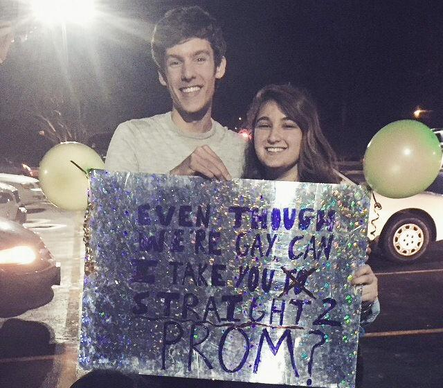 John+Kilian+finds+a+creative+way+to+ask+Erica+Snyder+to+prom.