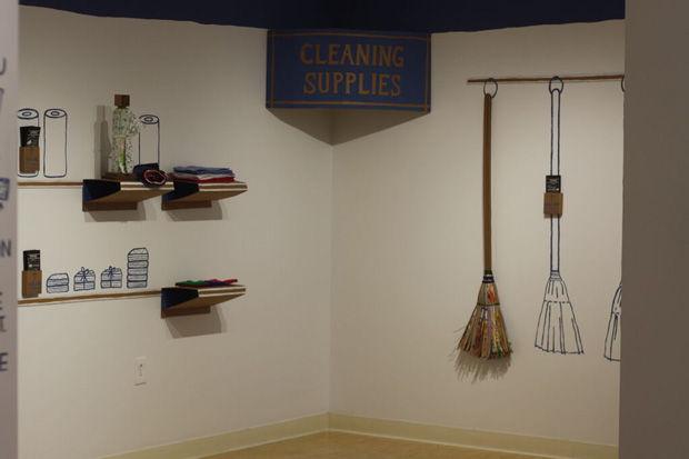 Installation+shot+of+Goods+by+Jenny+Murphy