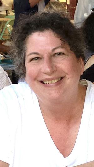 Rabbi+Ellen+Jaffe-Gill
