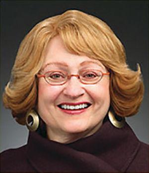 Linda Pevnick