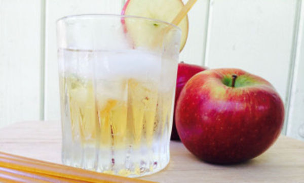 Apples+and+Honey+Punch
