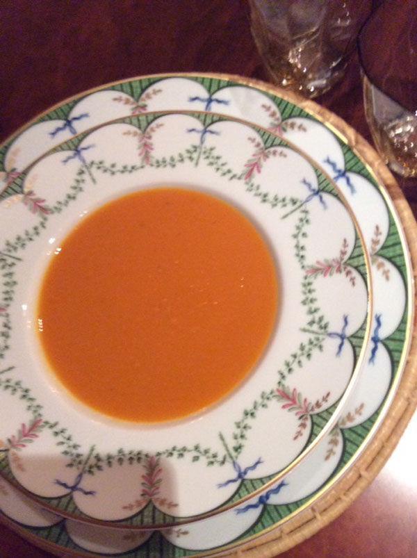 Carrot-Ginger+Soup