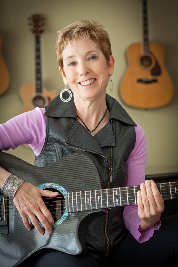 Ellen+Allard+will+perform+at+Congregation+Temple+Israel+on+Feb.+15.