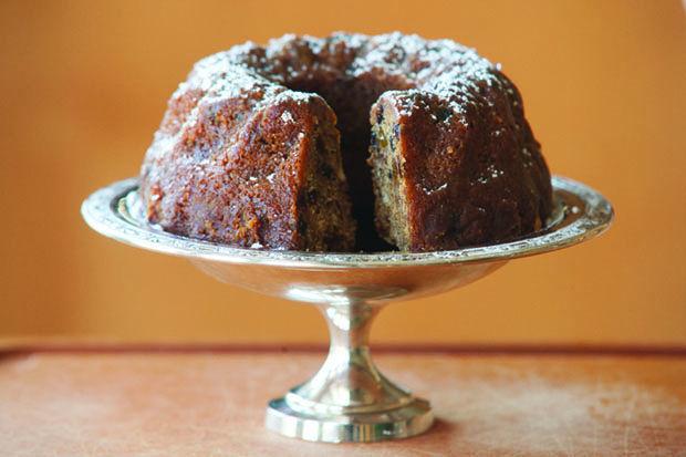Margi%E2%80%99s+Tu+B%E2%80%99Shevat+Fruitcake