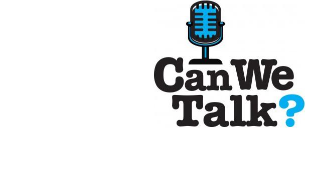 Can+We+Talk%3F+logo