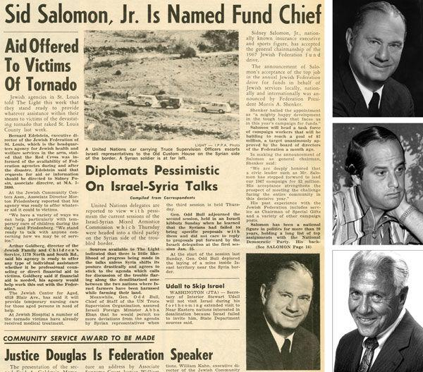 Above%2C+part+of+the+front+page+of+the+Feb.+1%2C+1967+Jewish+Light.%C2%A0+At+right%2C+from+top+are+Sidney+Salomon+Jr.%2C+his+son+Sid+Salomon+III%2C+and+Robert+Wolfson.%C2%A0